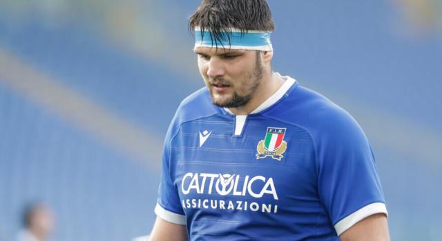 LIVE Italia-Galles 7-48, Sei Nazioni rugby in DIRETTA: domina il Galles e conquista una facile vittoria