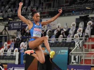 LIVE Atletica, Europei 2021 in DIRETTA: oro Marcell Jacobs! Quinta Iapichino, l'Italia risale nel medagliere
