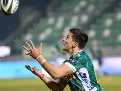 Rugby, Pro 14: Treviso, con Munster è ancora un ko