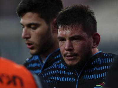 Rugby, Pro 14: Zebre e Treviso, doppia sfida scozzese