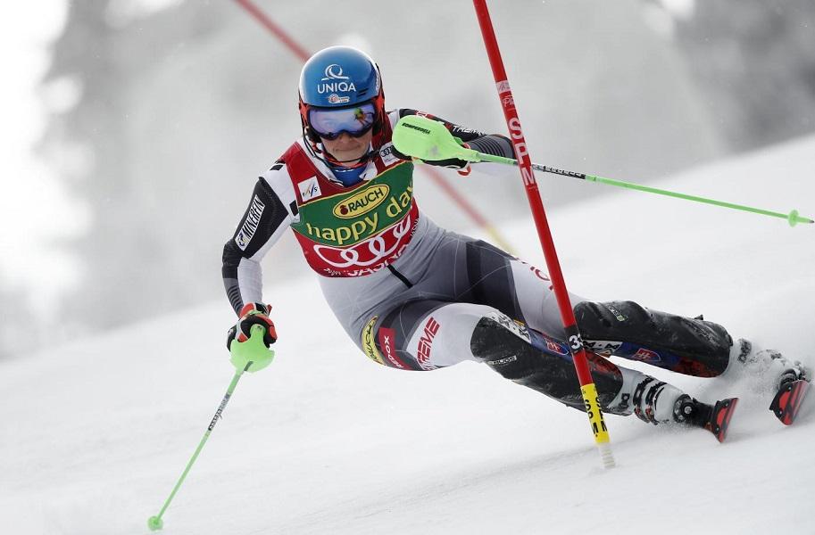 Sci alpino, Coppa del Mondo Are 2021: programma, orari, tv. In calendario due slalom