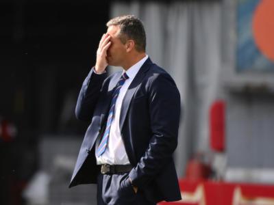 Rugby, Sei Nazioni 2021: l'Italia non difende, la Scozia vince facile