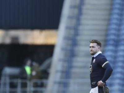 Rugby, Sei Nazioni 2021: la Scozia ai raggi X. Dalla trequarti i pericoli maggiori