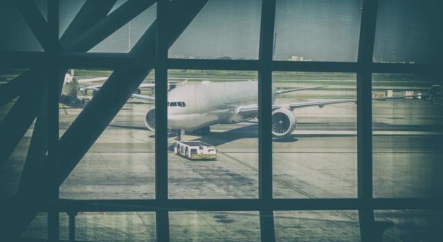 Come ottenere un rimborso per volo in ritardo Volotea nel 2021 con ItaliaRimborso