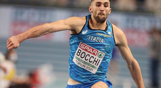 LIVE Atletica, Europei a squadre 2021 in DIRETTA: Italia seconda a un passo dalla vittoria