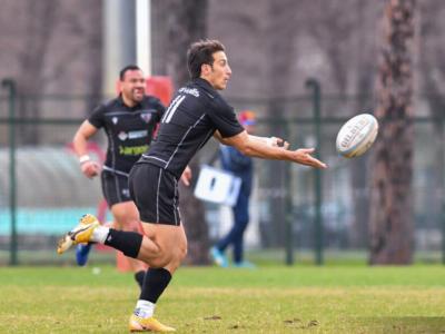 Rugby Top 10: il Petrarca vince il derby e scappa via in classifica