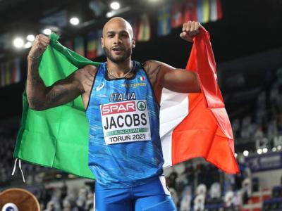 Atletica, World Relays: l'Italia si gioca tre carte per Tokyo nella prima giornata di gare