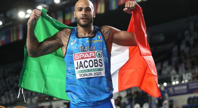 Atletica, World Relays 2021: i convocati dell'Italia. Spiccano Tortu, Jacobs, Re. Staffette per il pass olimpico