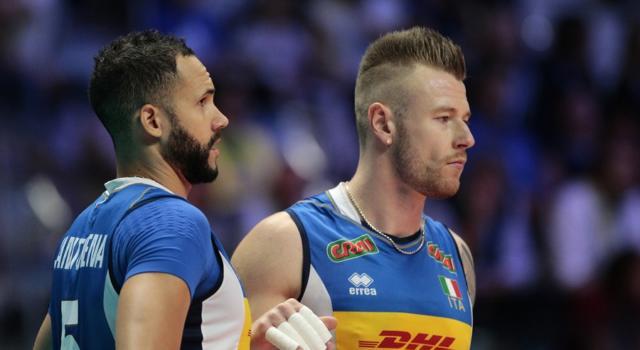 Volley, i possibili convocati dell'Italia per le Olimpiadi di Tokyo. Ultimi ballottaggi