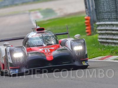 WEC, 6h Spa-Francorchamps: Toyota inizia con un successo una nuova era, Porsche e Ferrari svettano in GT