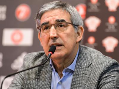 """Basket, Final Four di Eurolega ancora a rischio assenza di pubblico. La lettera di Bertomeu: """"Useremo metodi innovativi per i fan"""""""