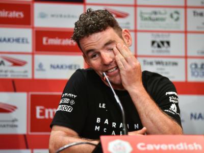 VIDEO Mark Cavendish torna alla vittoria dopo 3 anni! Volata trionfale al Giro di Turchia