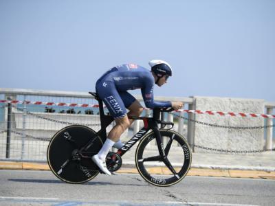 Giro d'Italia 2021: l'Alpecin-Fenix si presenterà al via della Corsa Rosa con Tim Merlier, Gianni Vermeersch e Dries De Bondt