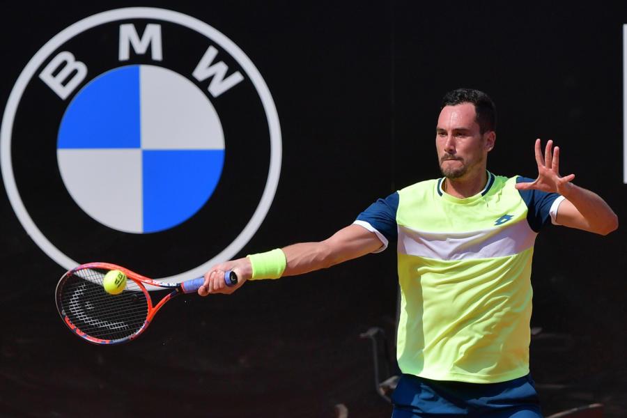 ATP Belgrado 2021, risultati 20 aprile: Mager elimina Djere. Avanzano anche Kecmanovic e Bedene