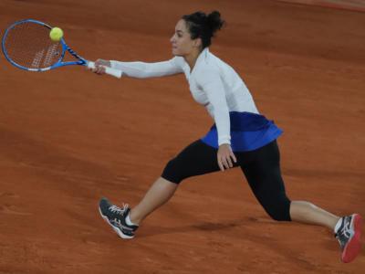 Internazionali d'Italia, il tabellone femminile a Roma: Trevisan per regalarsi Barty, è dura per Giorgi e Cocciaretto