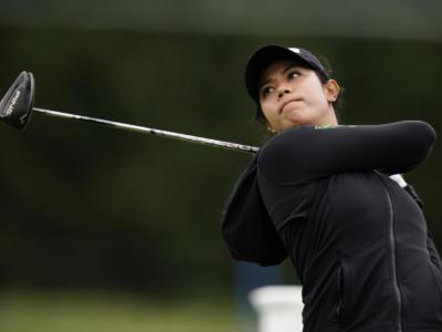 Golf: Patty Tavatanakit completa il miarcolo e vince l'ANA Inspiration 2021. Vana la rimonta di Lydia Ko