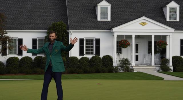 Masters Augusta 2021 golf: programma, orari, tv, streaming. Il calendario completo