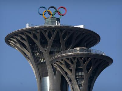 """Olimpiadi Pechino 2022, ipotesi boicottaggio occidentale? Gli Usa: """"Ne discuteremo con gli alleati"""""""