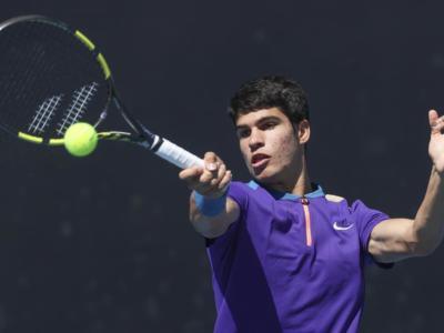 ATP Marbella 2021, risultati 9 aprile. Alcaraz elimina Ruud. Carreno Busta, Ramos e Munar in semifinale