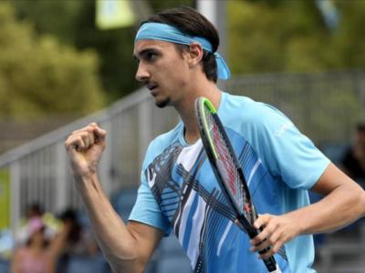 ATP Cagliari 2021: orari 10 aprile, programma, tv, streaming, ordine di gioco