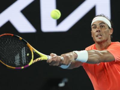 Masters1000 Montecarlo, Rafael Nadal ai quarti in scioltezza contro il fantasma di Grigor Dimitrov