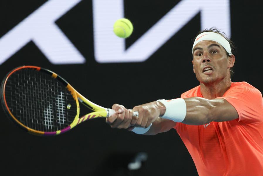 Masters1000 Montecarlo, Rafa Nadal ai quarti in scioltezza contro il fantasma di Grigor Dimitrov
