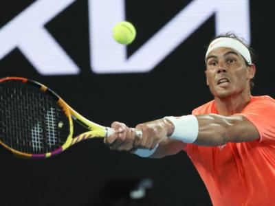 Masters1000 Montecarlo 2021: i favoriti. Pronostico chiuso tra Nadal e Djokovic, più indietro Zverev e gli altri