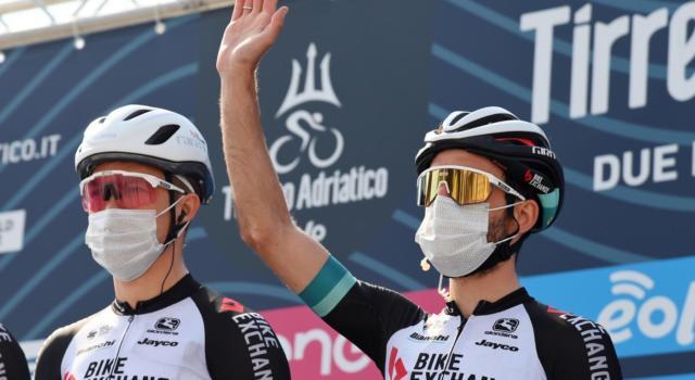 Giro d'Italia 2021: gli scalatori. Jai Hindley e Simon Yates guidano la carica dei grimpeur. Occhi puntati su Alexander Cepeda