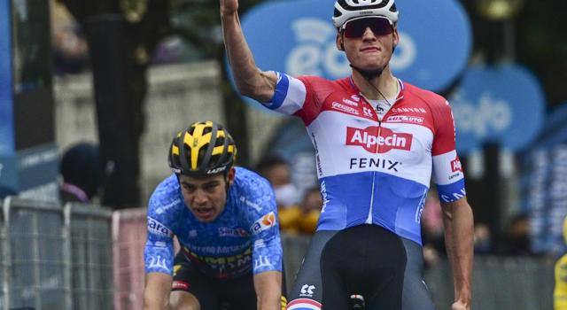 Giro delle Fiandre 2021: favoriti e nomi a sorpresa. Chi può impensierire Van Aert e Van der Poel?