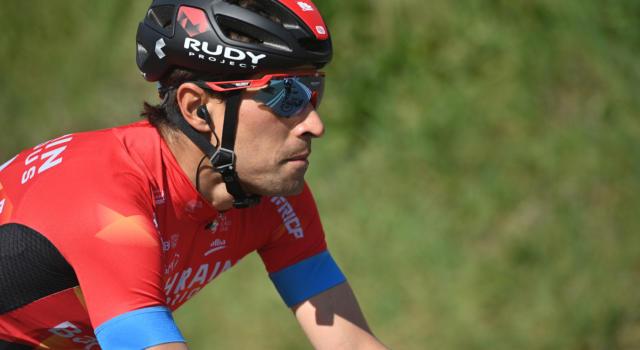 Ciclismo, la Bahrain-Victorious rinnova i contratti di ben sei corridori: Mikel Landa e Pello Bilbao i nomi più importanti