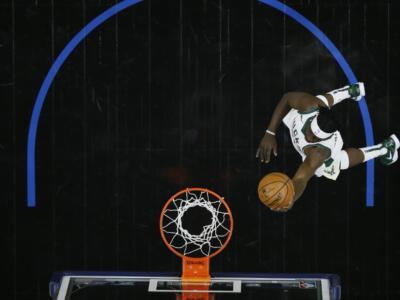NBA 2021, i risultati della notte (4 aprile): Melli in quintetto, Mavericks vittoriosi. Embiid torna e impone la sua legge, ok Bucks e Jazz