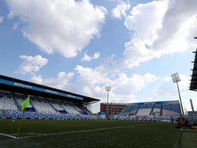 Calcio, cambia sede la finale di Coppa Italia. Atalanta e Juventus si contenderanno il trofeo a Reggio Emilia