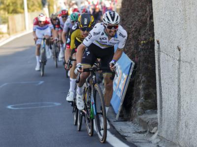 Giro delle Fiandre 2021: startlist e partecipanti. Sfida tra Wout van Aert, Julian Alaphilippe e Mathieu van der Poel