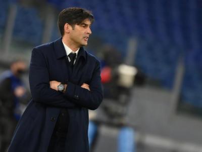 Europa League 2021, la Roma ad Amsterdam con l'Ajax, per sperare nell'Europa che conta