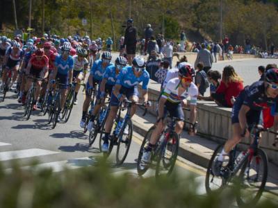 LIVE Giro di Romandia, tappa di oggi in DIRETTA: Colbrelli vince! Ordine d'arrivo e video della volata