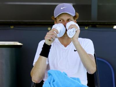 VIDEO Sinner-Bautista Agut, highlights e sintesi semifinale Masters1000 Miami
