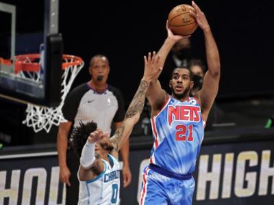 NBA: LaMarcus Aldridge si ritira. Problemi cardiaci nell'ultima partita all'origine della decisione