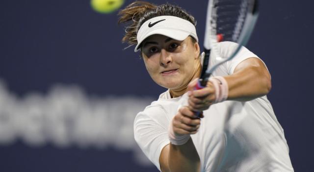 WTA Miami 2021: Barty e Andreescu, due storie distanti per una finale incerta