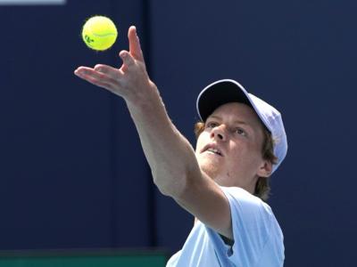 ATP Barcellona 2021, Jannik Sinner troppo forte per Egor Gerasimov: vola agli ottavi contro Bautista Agut