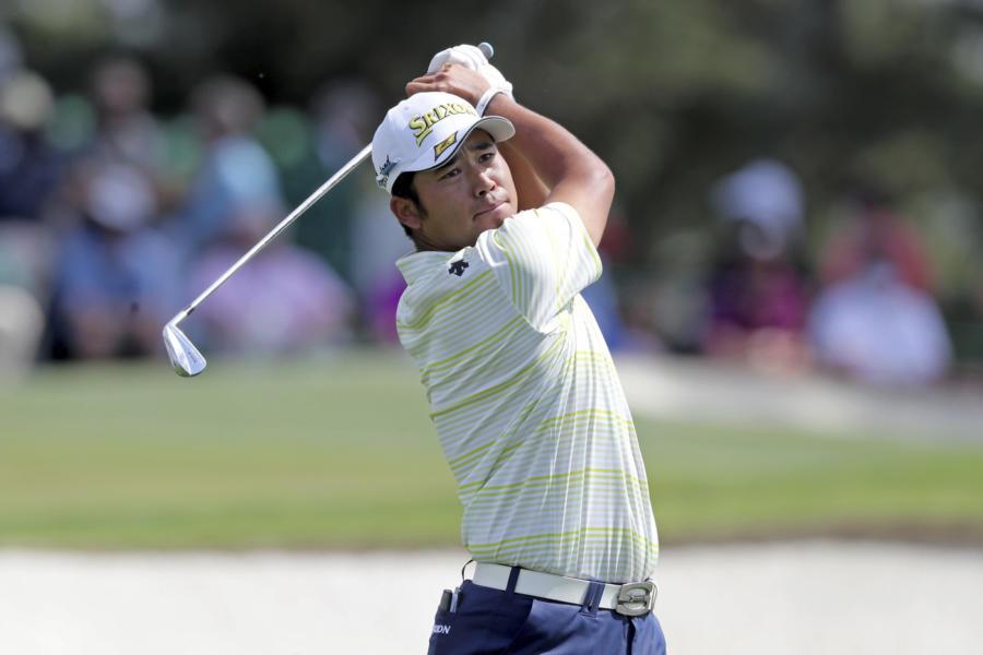 Golf: il PGA Tour torna in Giappone con il ZOZO Championship. Grande attesa per Hideki Matsuyama in un field con grandi nomi