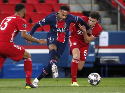 Calcio, Sky annuncia l'acquisizione dei diritti tv per BundesLiga e Ligue1 per i prossimi anni