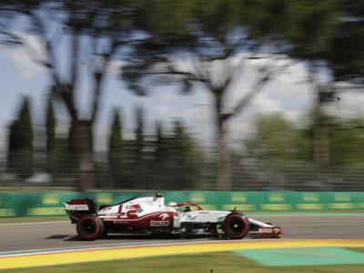 F1, come rivedere la gara: orari differite e repliche TV8 e Sky, programma GP Portogallo 2021