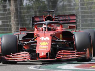 F1, perché la Ferrari confida nel colpaccio a Montecarlo. 5 motivi per credere nel podio