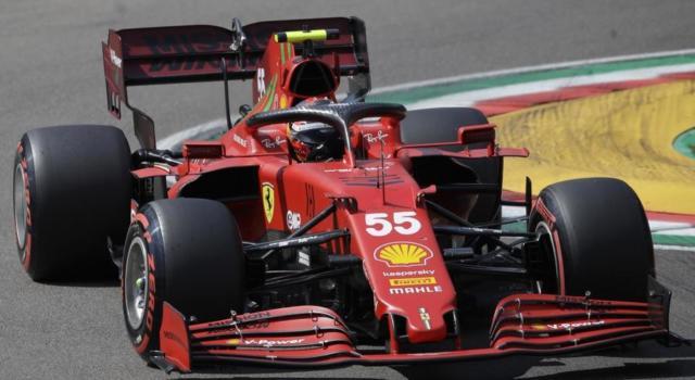 F1, i precedenti della Ferrari nel GP di Spagna. Le vittorie sono 12, ma l'ultima è datata 2013