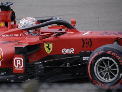 F1, GP Portogallo 2021: orari prove libere, programma, tv, streaming 30 aprile