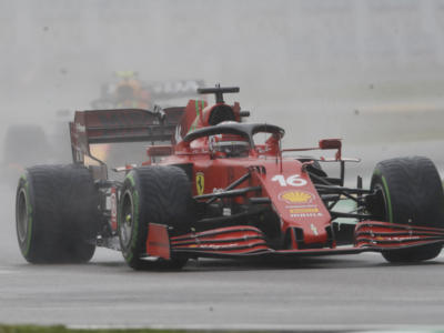 F1, Imola agrodolce per la Ferrari. Il podio era alla portata, ma poteva anche andare molto peggio. E a Portimao…