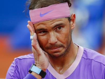 ATP Barcellona 2021: Rafael Nadal perde un set con Ivashka, ma passa. Ok Tsitsipas e Schwartzman, italiani in giornata no