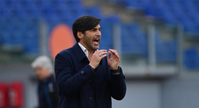Europa League, la Roma va all'Old Trafford con lo United: match di carattere per sperare nella Champions