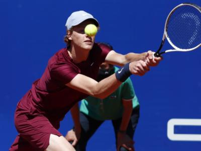 Classifica Jannik Sinner: proiezioni ranking ATP e punti da difendere a Roma. Ora è 17°