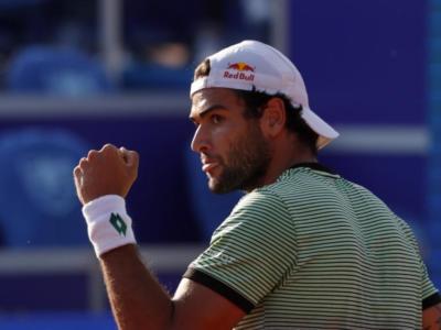 Classifica Matteo Berrettini, n.9 nel ranking ATP! E se battesse Ruud… Le proiezioni